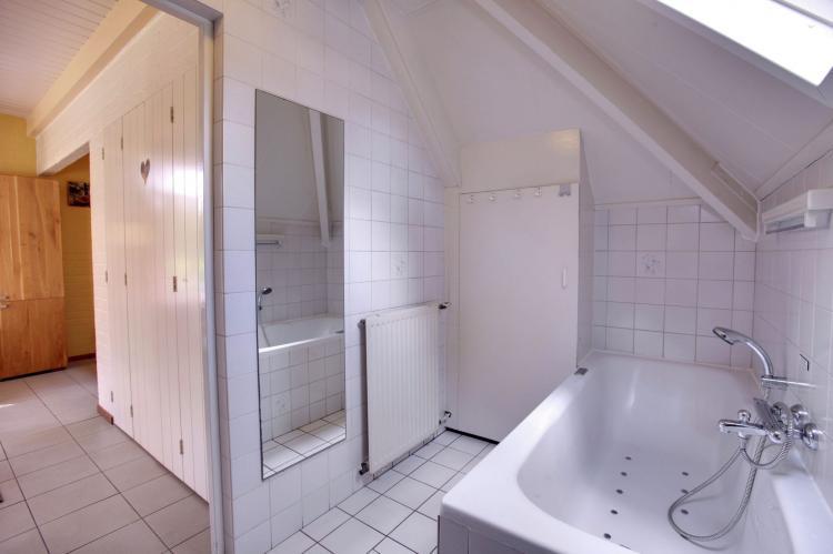VakantiehuisNederland - Overijssel: Buitenplaats Gerner 2  [9]
