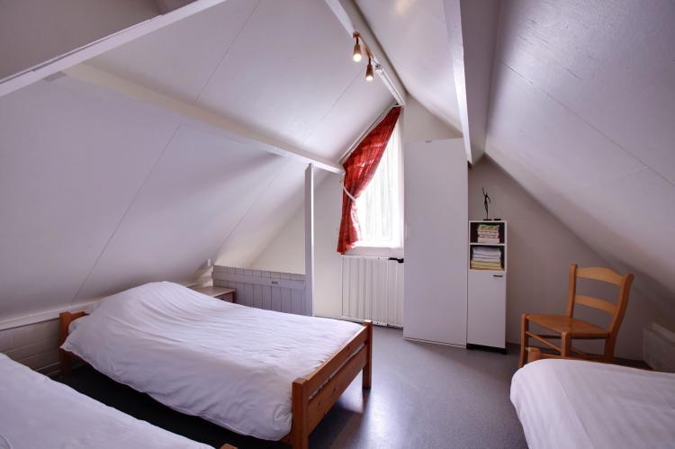VakantiehuisNederland - Overijssel: Buitenplaats Gerner 2  [6]