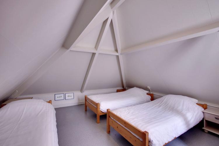 VakantiehuisNederland - Overijssel: Buitenplaats Gerner 2  [7]