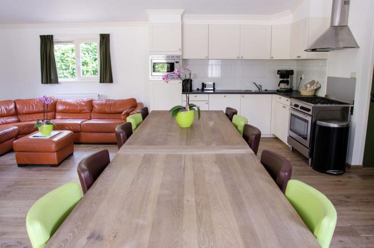 VakantiehuisNederland - Overijssel: Residence De Eese 2  [10]