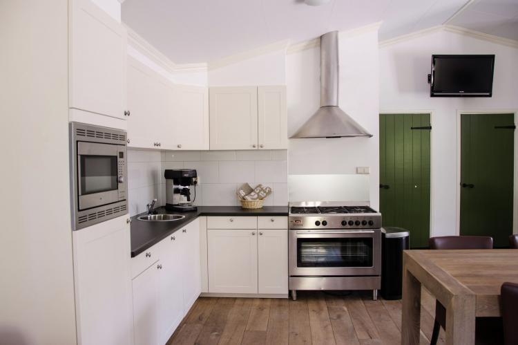 Holiday homeNetherlands - Overijssel: Residence De Eese 2  [8]
