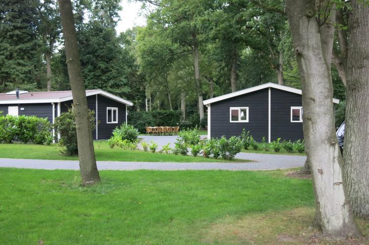 Holiday homeNetherlands - Overijssel: Residence De Eese 2  [2]