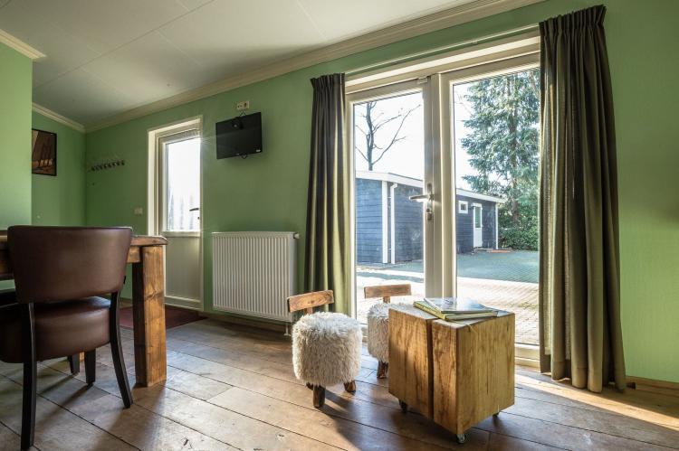 VakantiehuisNederland - Overijssel: Residence De Eese 2  [5]