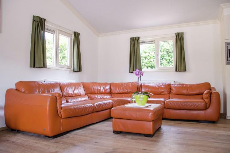 Holiday homeNetherlands - Overijssel: Residence De Eese 2  [3]