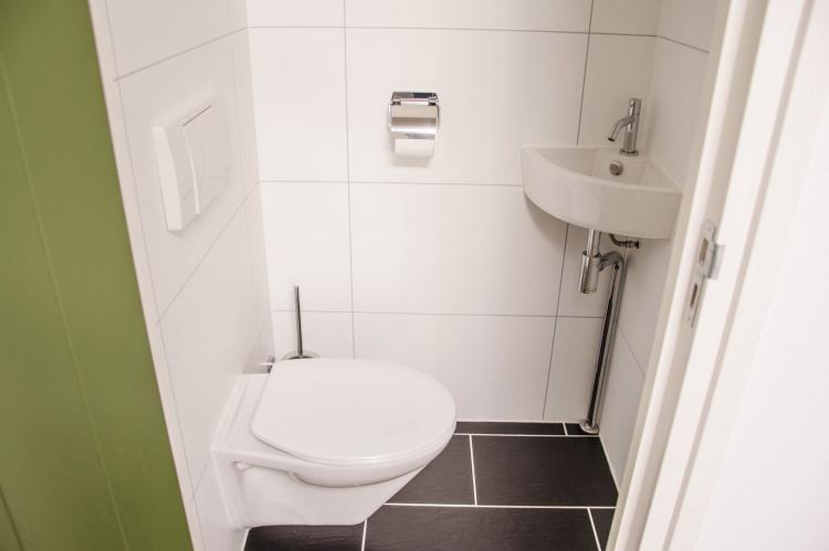 VakantiehuisNederland - Overijssel: Residence De Eese 2  [15]