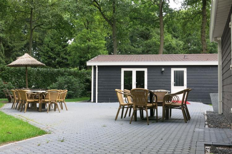 Holiday homeNetherlands - Overijssel: Residence De Eese 2  [15]