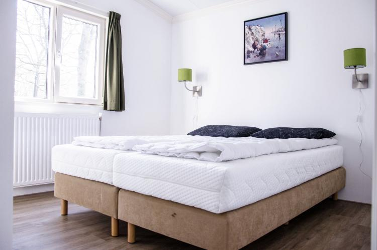 Holiday homeNetherlands - Overijssel: Residence De Eese 2  [11]