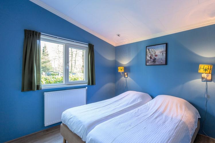 Holiday homeNetherlands - Overijssel: Residence De Eese 2  [10]