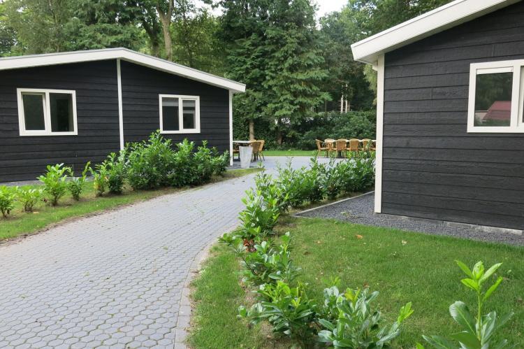 Holiday homeNetherlands - Overijssel: Residence De Eese 2  [1]