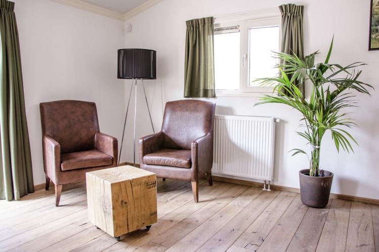 Holiday homeNetherlands - Overijssel: Residence De Eese 2  [5]