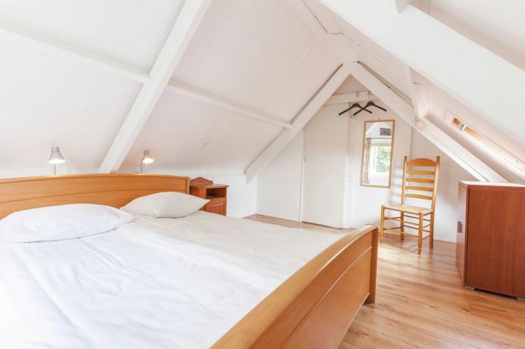 VakantiehuisNederland - Utrecht: Landgoed Pijnenburg De Beuk  [10]