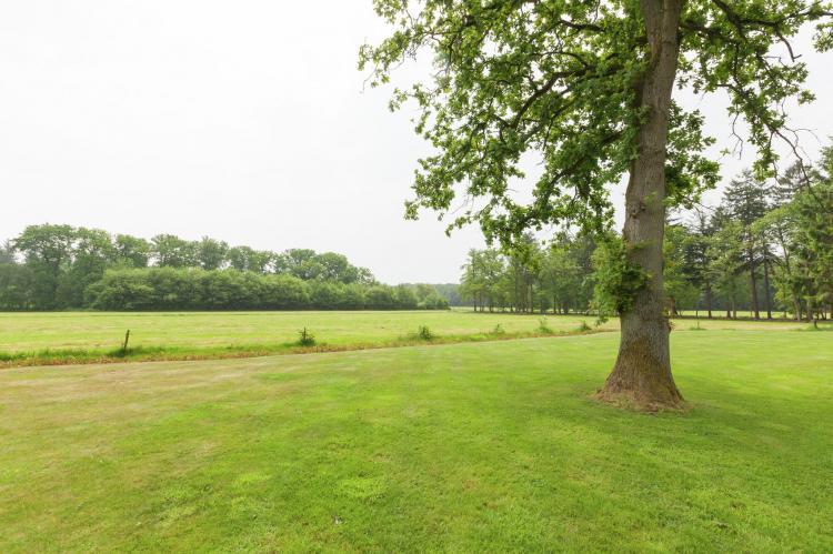 VakantiehuisNederland - Utrecht: Landgoed Pijnenburg De Beuk  [3]