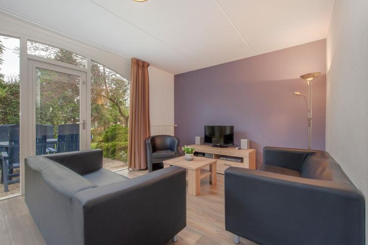VakantiehuisNederland - Limburg: Resort Arcen 1  [2]