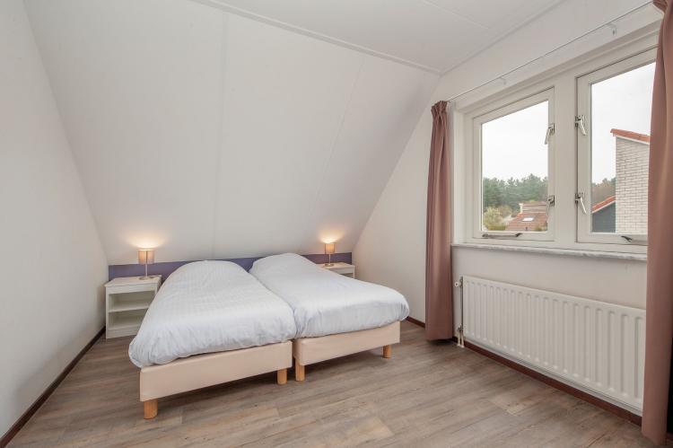 VakantiehuisNederland - Limburg: Resort Arcen 1  [5]