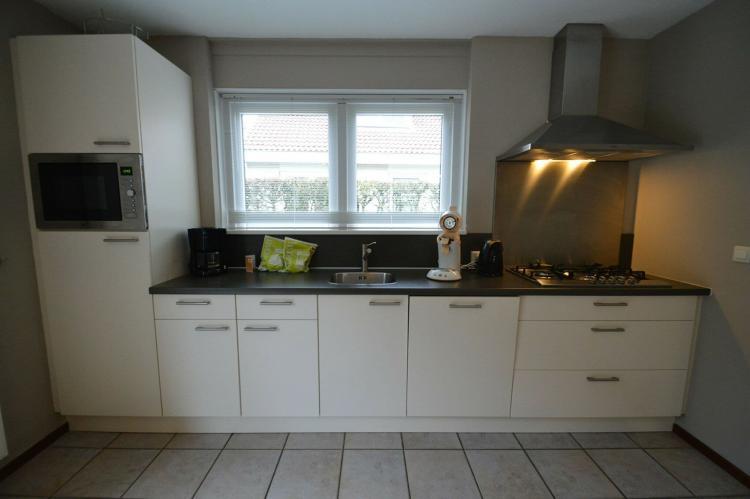 Holiday homeNetherlands - Limburg: Resort Arcen 4  [5]