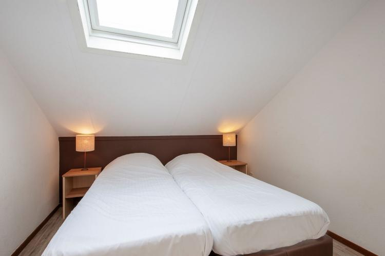 Holiday homeNetherlands - Limburg: Resort Arcen 4  [7]