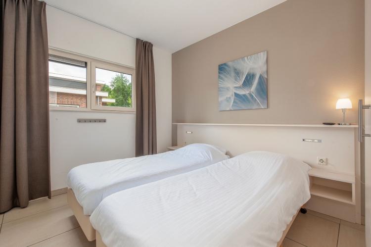 Holiday homeNetherlands - Limburg: Resort Arcen 13  [6]