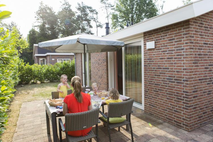 Holiday homeNetherlands - Limburg: Resort Arcen 13  [24]
