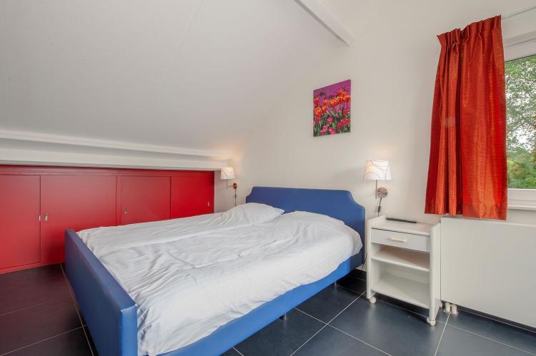 VakantiehuisNederland - Limburg: Resort Arcen 16  [5]