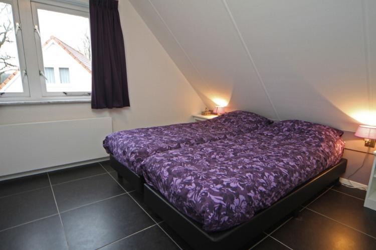 VakantiehuisNederland - Limburg: Resort Arcen 9  [6]