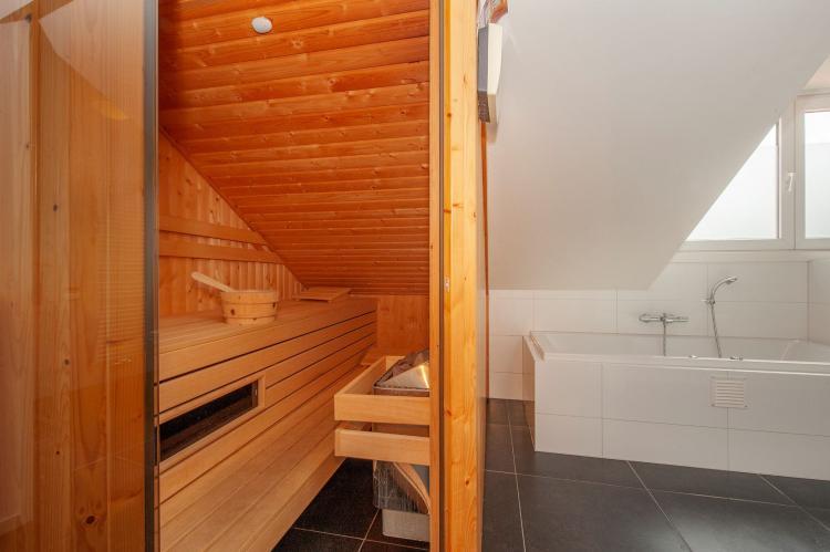 VakantiehuisNederland - Limburg: Resort Arcen 9  [9]
