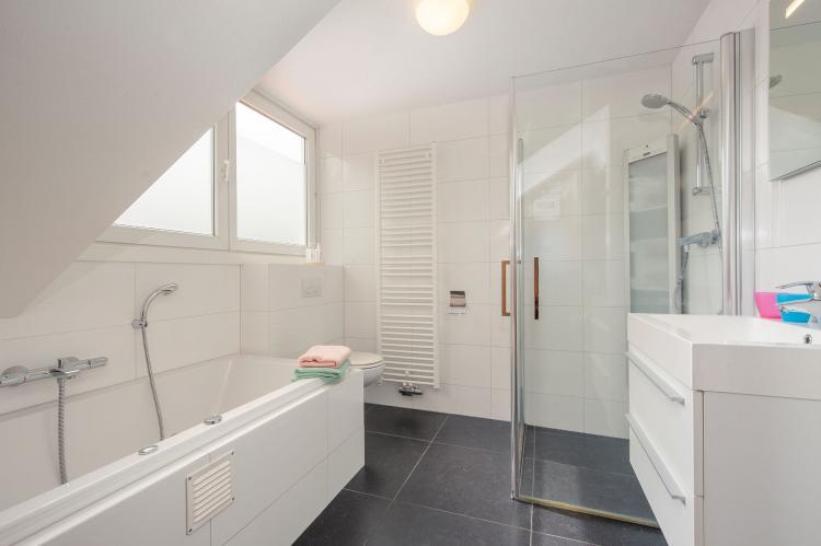 VakantiehuisNederland - Limburg: Resort Arcen 9  [8]