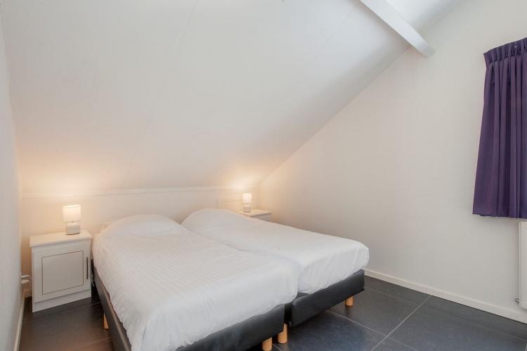 VakantiehuisNederland - Limburg: Resort Arcen 9  [7]