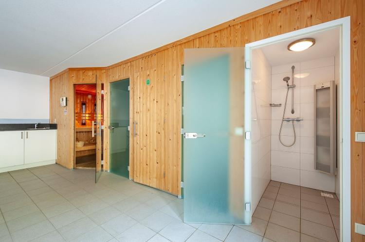 VakantiehuisNederland - Limburg: Resort Arcen 8  [11]