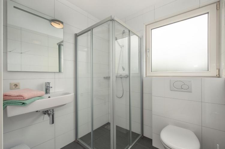 VakantiehuisNederland - Limburg: Resort Arcen 8  [7]