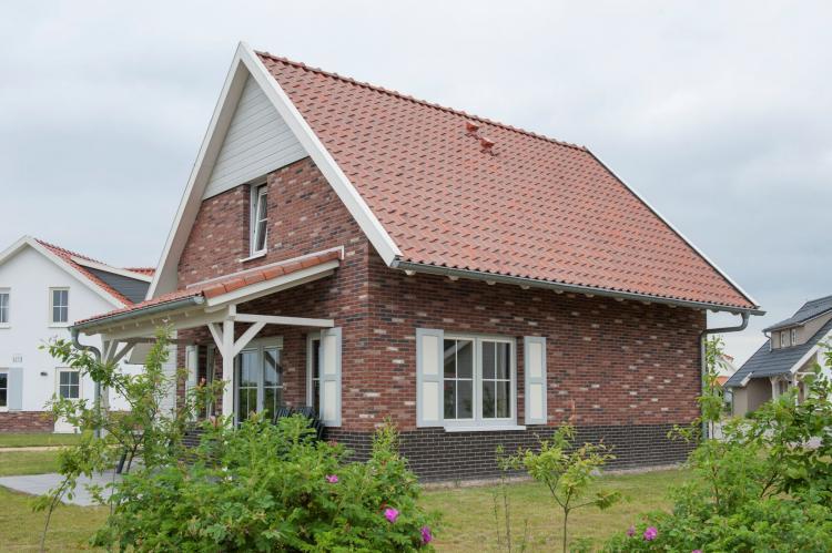Holiday homeNetherlands - Limburg: Résidence Klein Vink 1  [2]