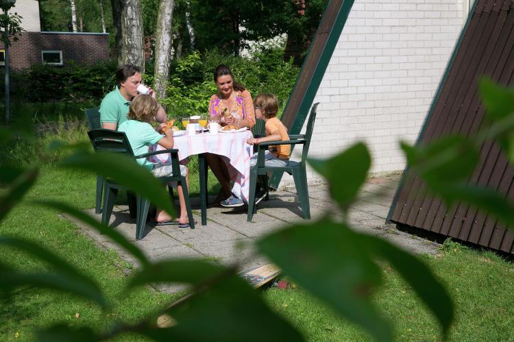 Holiday homeNetherlands - Gelderland: Bungalowpark Hoenderloo 3  [10]