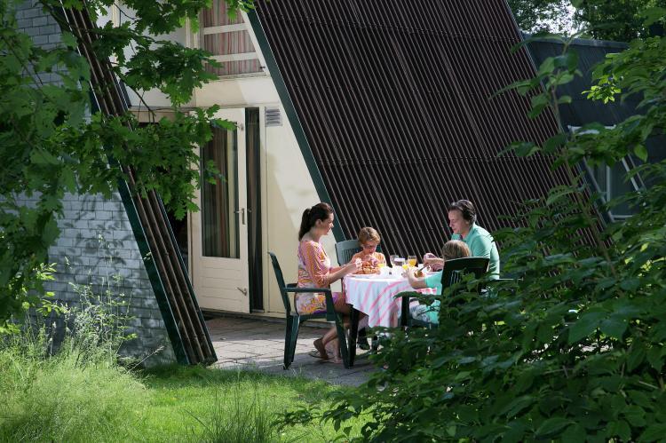 Holiday homeNetherlands - Gelderland: Bungalowpark Hoenderloo 3  [1]