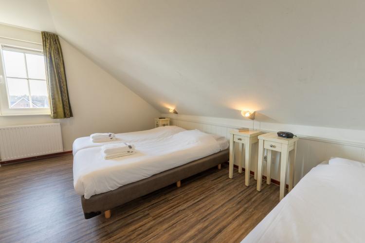 VakantiehuisNederland - Limburg: Résidence Klein Vink 2  [7]