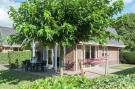 Holiday homeNetherlands - Zuid-Holland: Bungalowpark de Gouden Spar 4
