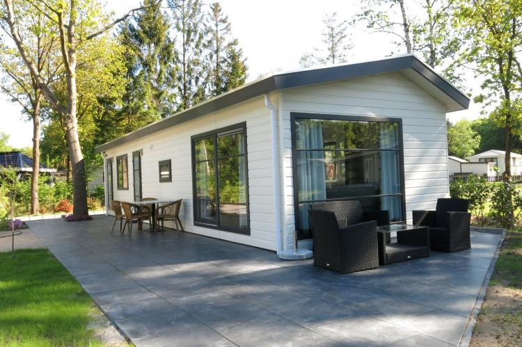 Holiday homeNetherlands - Overijssel: Residence De Eese 16  [1]
