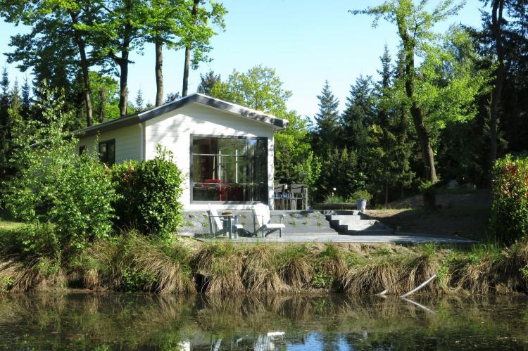Holiday homeNetherlands - Overijssel: Residence De Eese 16  [14]