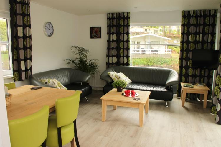 Holiday homeNetherlands - Overijssel: Residence De Eese 16  [3]