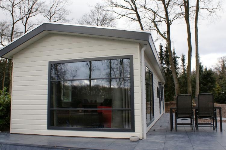 Holiday homeNetherlands - Overijssel: Residence De Eese 16  [2]