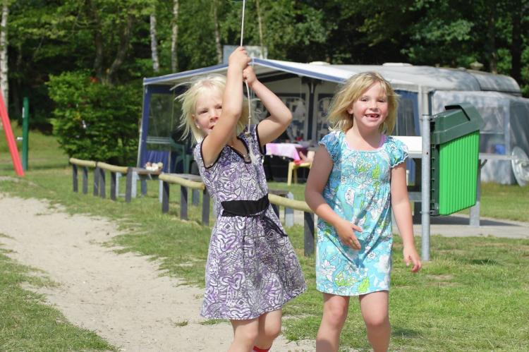Holiday homeNetherlands - Overijssel: Residence De Eese 16  [20]