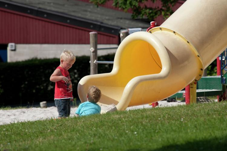 Holiday homeNetherlands - Limburg: Bungalowpark Schin op Geul 3  [13]