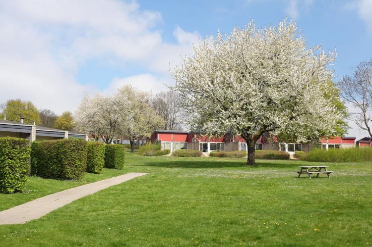 Holiday homeNetherlands - Limburg: Bungalowpark Schin op Geul 3  [18]