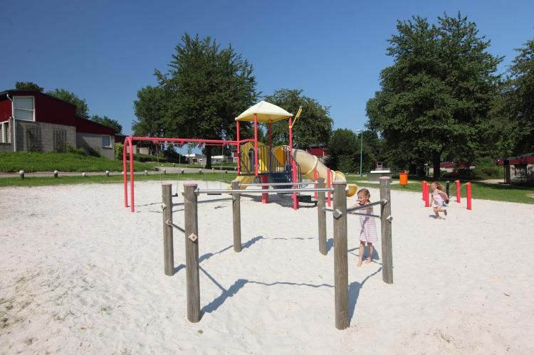 Holiday homeNetherlands - Limburg: Bungalowpark Schin op Geul 3  [24]
