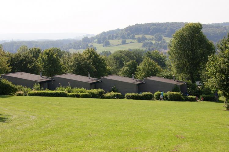 Holiday homeNetherlands - Limburg: Bungalowpark Schin op Geul 3  [10]