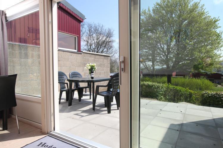Holiday homeNetherlands - Limburg: Bungalowpark Schin op Geul 3  [9]