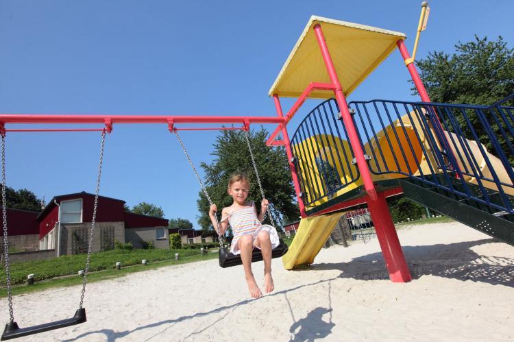 Holiday homeNetherlands - Limburg: Bungalowpark Schin op Geul 3  [23]