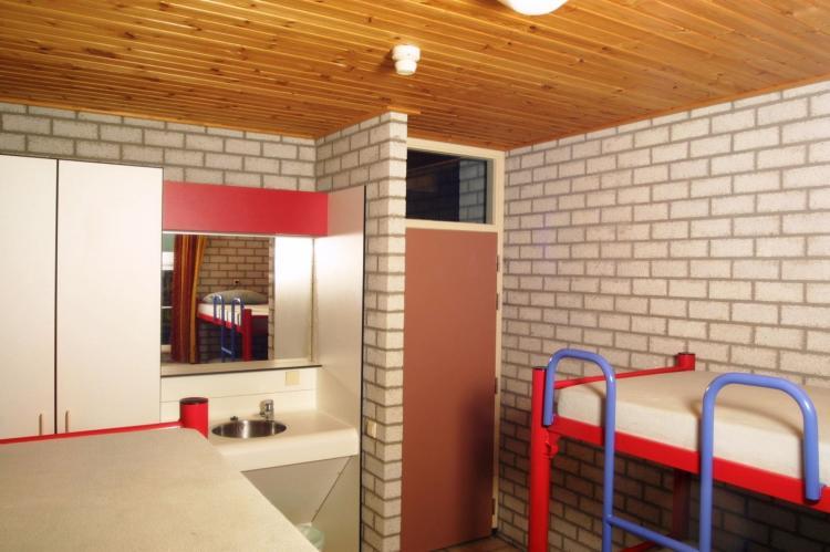 Recreatiepark Klaverweide 3
