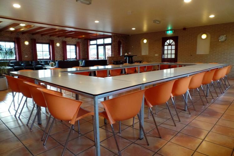 VakantiehuisNederland - Zeeland: Recreatiepark Klaverweide 4  [12]