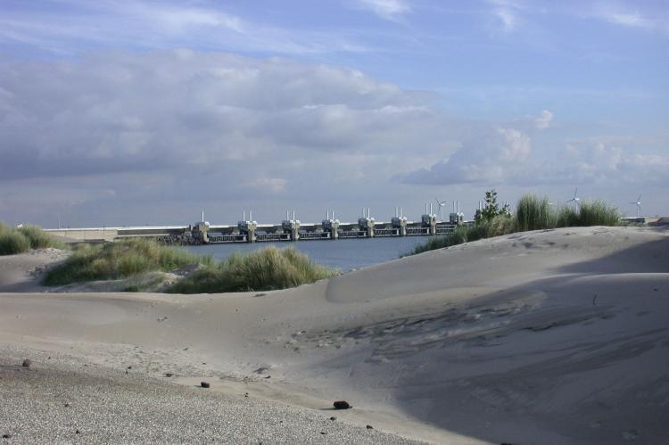 VakantiehuisNederland - Zeeland: Recreatiepark Klaverweide 4  [29]