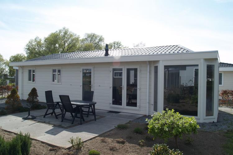 Holiday homeNetherlands - Noord-Holland: Resort de Rijp 11  [2]
