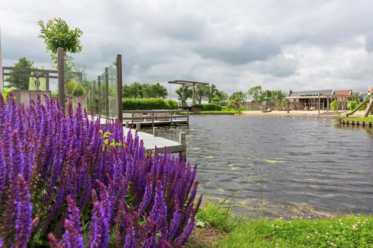 Holiday homeNetherlands - Noord-Holland: Resort de Rijp 11  [19]